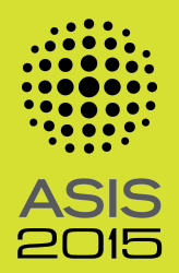 Visit Asis Website